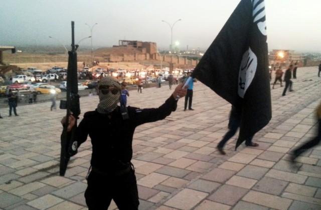 Федеральное ведомство поохране Конституции ФРГ обнаружило в собственных рядах исламиста