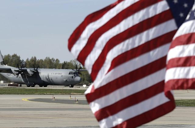 Пентагон: стратегия борьбы сИГИЛ будет пересмотрена для Трампа