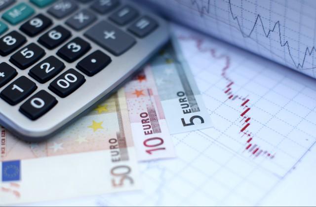 Заянварь-сентябрь 2016-ого года вТамбовской области выдано 3523 ипотечных кредита