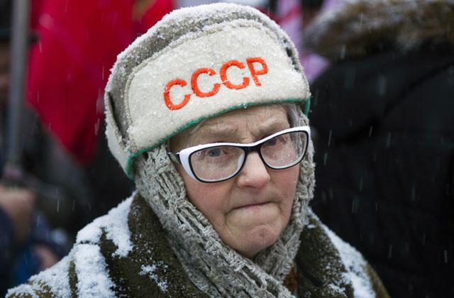 Лавров допустил возможность обмена Сенцова, Клыха и Сущенко по схеме Савченко - Цензор.НЕТ 5840