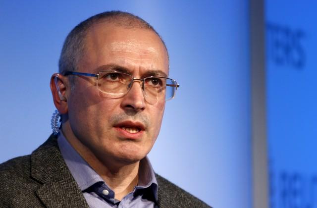Противник В. Путина вызвал гнев украинцев заявлением оКрыме