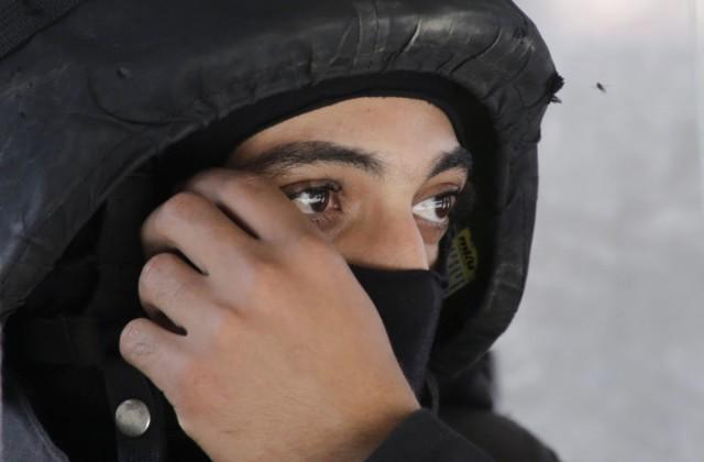 ФСБ задержала в российской столице четырех участников ДАИШ, планировавших серию терактов