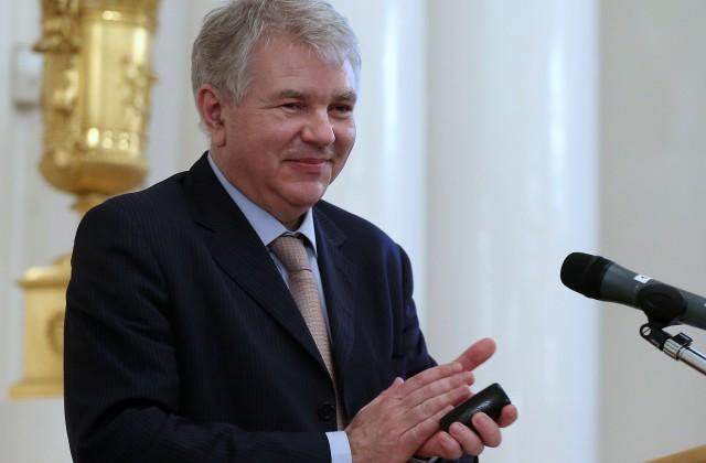 Италия заблокировала продление санкций против РФ— СаммитЕС