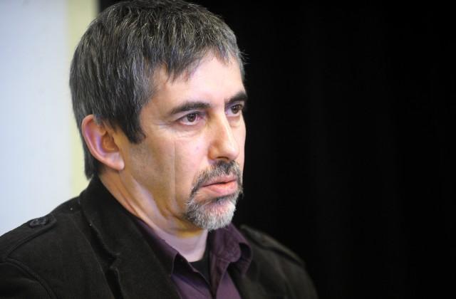 ВЛатвии арестовали «шпиона», который сфотографировал состав своенной техникой НАТО
