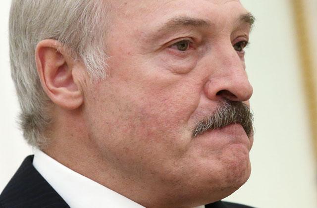 Лукашенко считает Беларусь островком свободы вмире