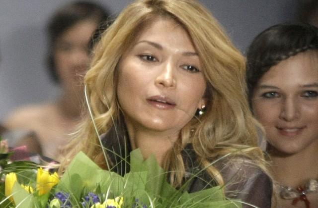 Швейцарский юрист поведал о опросе Гульнары Каримовой вТашкенте