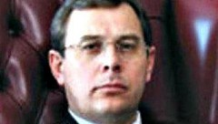 Получено официальное заключение о смерти миллионера из Даугавпилса