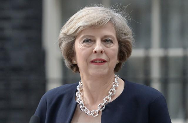 Решение палаты общин поBrexit является историческим— руководитель МИД Великобритании