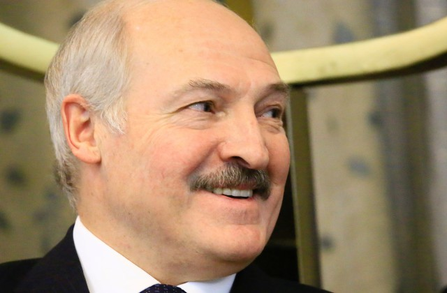 Впограничном конфликте Российской Федерации и Беларуси Лукашенко обвинил «какого-то министра»