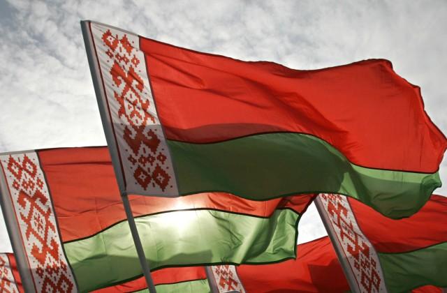 В Республики Беларусь вступил всилу безвизовый режим для жителей 80 стран