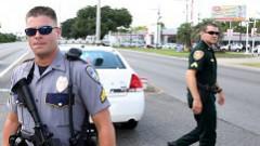 Россия планирует поставлять оружие полиции США