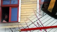 Налог на недвижимость «по полочкам»: Самоуправлениям - более 171 млн евро