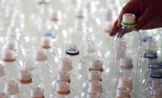 Семейный врач: причина большинства болезней в голове, а не в пластмассовой бутылке