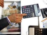 Налоговая стратегия: банк подготовил для латвийцев благоприятные предложения