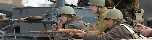 «Сейчас нужен прорыв, как под Сталинградом. Иначе пенсий у нас действительно не будет»