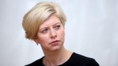 Минздрав: Руководство Восточной больницы нанесли ей ущерб в несколько млн евро