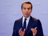 Австрия призвала смягчить санкции против России