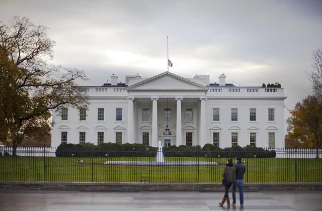 Politico передает овозможности выхода США изСПЧ ООН