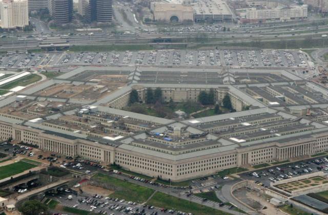 США сократит помощь другим странам ради увеличения военного бюджета