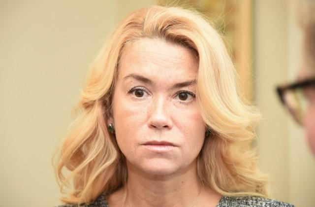 Илона Лице
