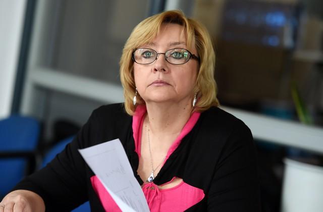 Даце Кезбере