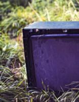 Клиентка Lattelecom: за 600 евро купила новый телевизор, а он - б/у