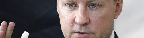 В Киеве убит сбежавший из России экс-депутат Госдумы Вороненков