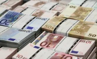 Эстонии грозит новый штраф от Евросоюза