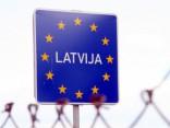 Пограничники выдворили из Латвии 19 вьетнамцев
