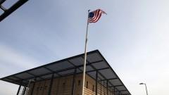 Консульства США начнут проверять аккаунты в соцсетях на предмет связей с ИГ