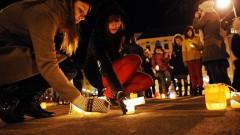 Акция «Час Земли» собрала рекордное число стран-участников