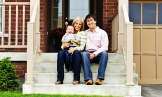 Отмена налога на недвижимость: хотят собрать 50 тысяч подписей