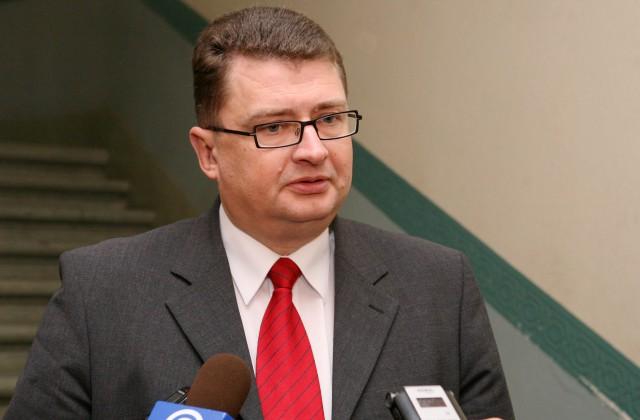 Агентура Латвии обвинилаРФ вкибершпионаже против политиков и корреспондентов