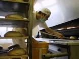Министр: Порог зарплаты для работников микропредприятий можно повысить до 1100 евро