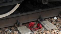 Подробности трагедии в Иманте: девушка проигнорировала правила безопасности?