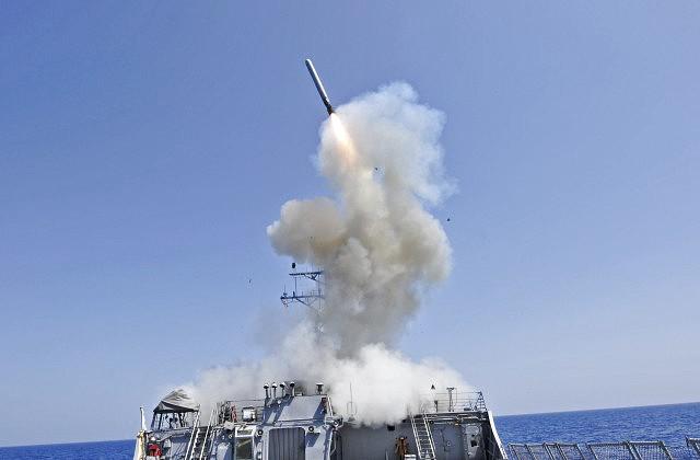 Удар США поКНДР поставит регион награнь большой войны— Пушков