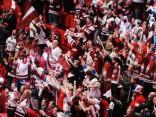 Спортивная афиша: ЧМ по хоккею, открытие мотосезона и многое другое