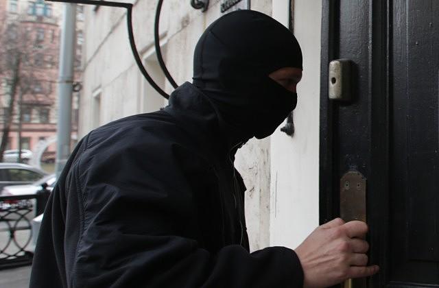 ВХабаровске совершено нападение наприемную ФСБ, погибло двое