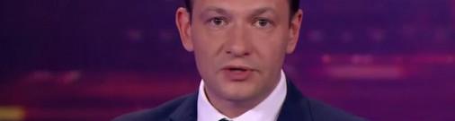 Оговорка ведущего на канале «Россия» развеселила соцсети (видео)