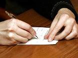 На выборы в Риге подано на один список меньше, меньше стало и кандидатов
