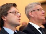 Затлерс о выборах в Риге: все так искусно сделано, что избиратель ничего не поймет