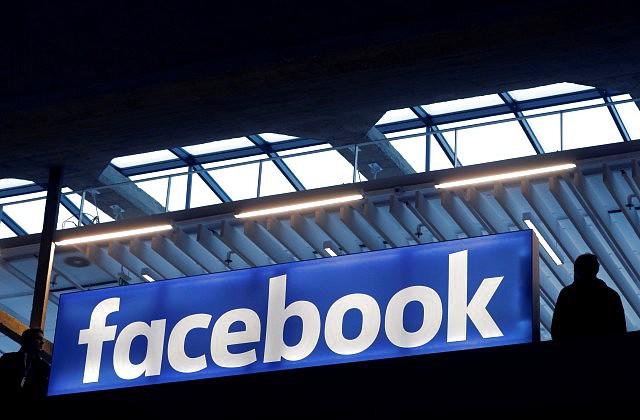 Google и фейсбук лишились 100 млн долларов из-за литовского мошенника