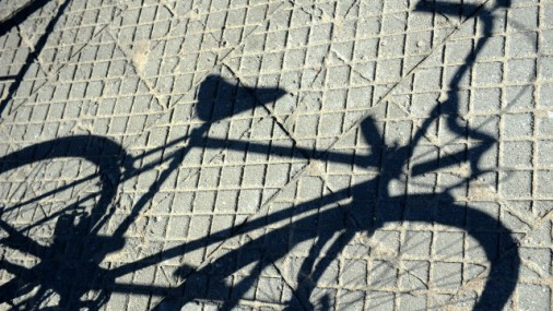 От Калининграда  до Владивостока: 15 000 км на велосипеде