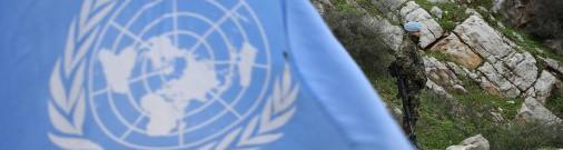 В ООН выяснили, кто сильнее всего пострадал от санкций против РФ