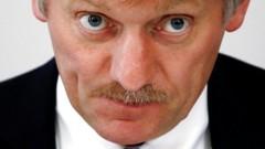 Песков не стал опровергать сообщения о тайных беседах Путина с Порошенко