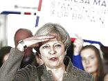 Лондону выставят счет перед всеми финансовыми институтами ЕС из-за Brexit