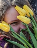 Синоптики рассказали, каким будет начало мая