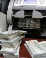 Следователи выяснили, где полковник МВД взял $120 млн