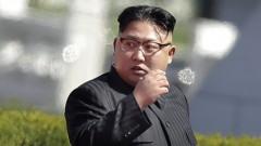 Трамп подивился «сообразительности» Ким Чен Ына