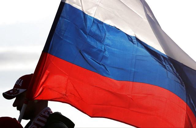 Могерини: Современную РФ трудно назвать сверхдержавой